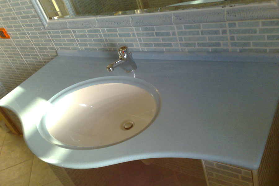 lavabo_2