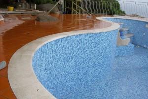 piscine4
